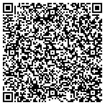 QR-код с контактной информацией организации Продтехоборудование, ОДО