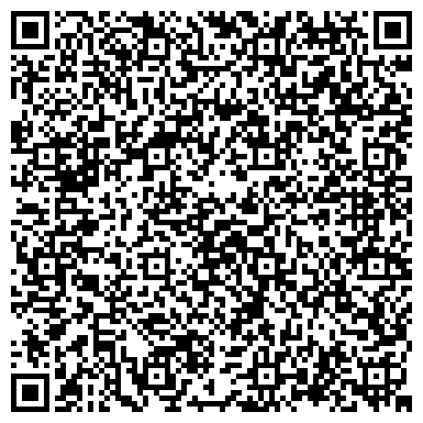 QR-код с контактной информацией организации Желаевский комбинат хлебопродуктов, АО