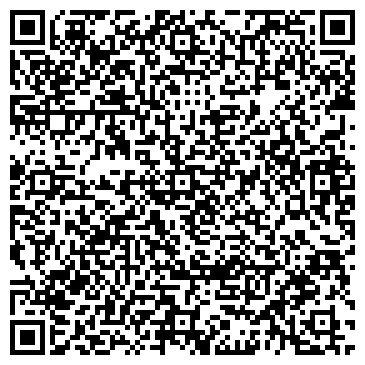 QR-код с контактной информацией организации Каххар, ТОО