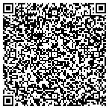 QR-код с контактной информацией организации СЕМИПАЛАТИНСКИЙ ЗАВОД МАСЕЛ