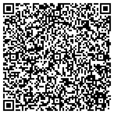 QR-код с контактной информацией организации Ред прайс (Intermarket ), ТОО