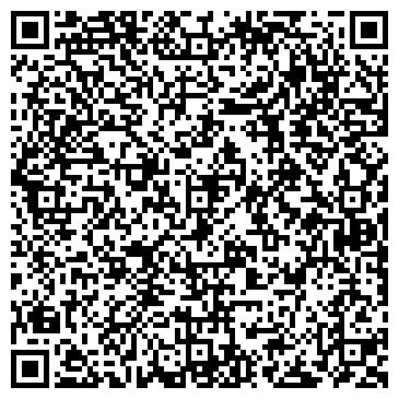 QR-код с контактной информацией организации АПТЕЧНОЕ УЧРЕЖДЕНИЕ АРСЕНАЛ, МП