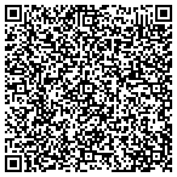 QR-код с контактной информацией организации Посуда для всех, ТОО
