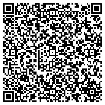 QR-код с контактной информацией организации Жаксылыков И. К., ИП