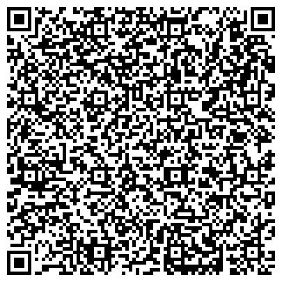 QR-код с контактной информацией организации Петкус Казахстан, торгово-сервисная компания, ТОО