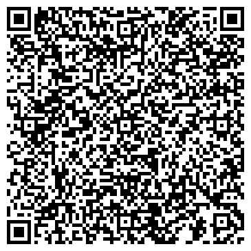 QR-код с контактной информацией организации Торговый Дом Балтика, ООО