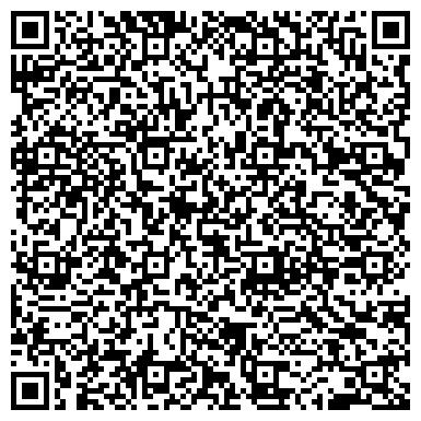 QR-код с контактной информацией организации ООО ТД - Таврийские Млынари