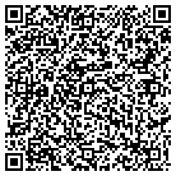 QR-код с контактной информацией организации ООО Optominsk
