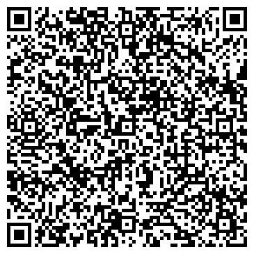 QR-код с контактной информацией организации ООО Лаврин