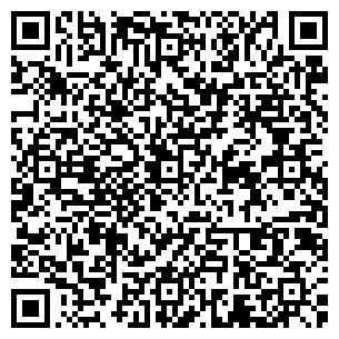 QR-код с контактной информацией организации ИП Мирас