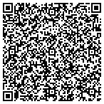 QR-код с контактной информацией организации ФХ «Бандыко»
