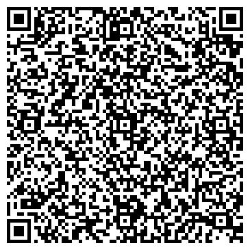 """QR-код с контактной информацией организации """"фирма АВС"""" г. Гродно"""
