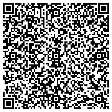 QR-код с контактной информацией организации ООО Арт-Бизнес Плюс