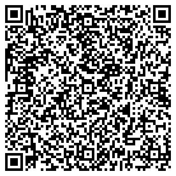 """QR-код с контактной информацией организации ИП МПП БК № 12 """"Орхей"""""""