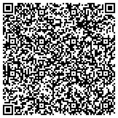 QR-код с контактной информацией организации ФАРМАЦИЯ МУНИЦИПАЛЬНОЕ УНИТАРНОЕ РАЙОННОЕ ПРОИЗВОДСТВЕННОЕ ПРЕДПРИЯТИЕ