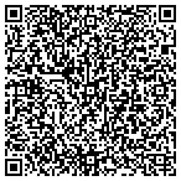 QR-код с контактной информацией организации ОП ПАНИРОВОЧНЫЕ СУХАРИ
