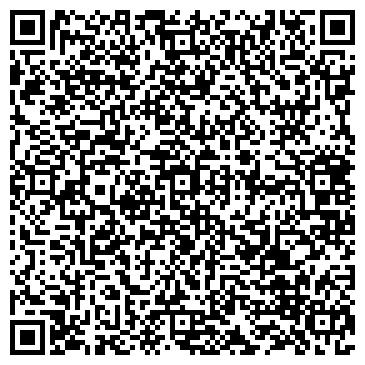 QR-код с контактной информацией организации ЭкситоПлюс, ООО