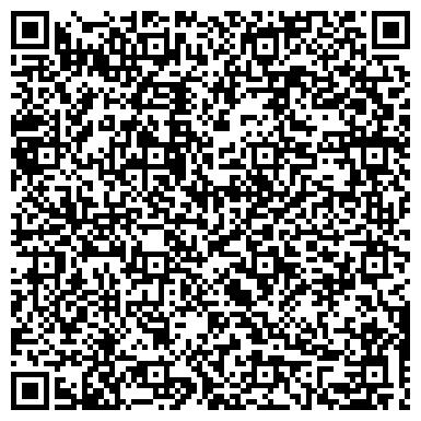 QR-код с контактной информацией организации Молодечненский завод металлоизделий, ОАО