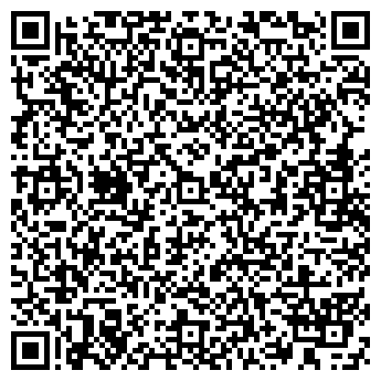 QR-код с контактной информацией организации Комтехлайн, ООО