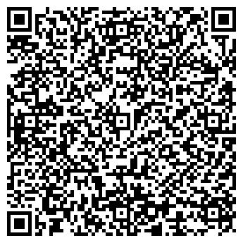 QR-код с контактной информацией организации Совер, ООО