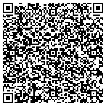 QR-код с контактной информацией организации ЗМК экология города, ООО