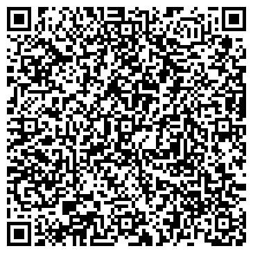 QR-код с контактной информацией организации Шахно О. Л., ИП