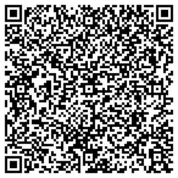 QR-код с контактной информацией организации КСИЛ-Игроленд, СООО