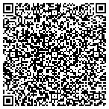QR-код с контактной информацией организации МинскВело, АО Веломагазин