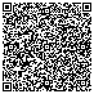 QR-код с контактной информацией организации Лесо-век, ЧПУП