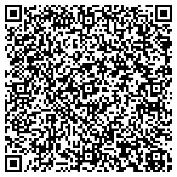 QR-код с контактной информацией организации Совершенные Системы, ООО
