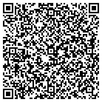 QR-код с контактной информацией организации Белхимпласт, ЧП