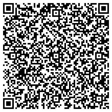 QR-код с контактной информацией организации Зубрава, ООО