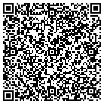 QR-код с контактной информацией организации ФорматМебель