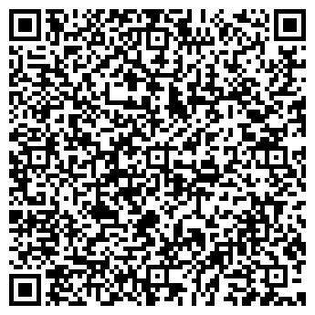 QR-код с контактной информацией организации ТехЦентрСервис, ООО