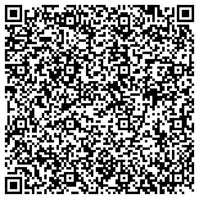 QR-код с контактной информацией организации СЕМИПАЛАТИНСКИЙ ИНСТИТУТ ПРОФЕССИОНАЛЬНЫХ БУХГАЛТЕРОВ И АУДИТОРОВ