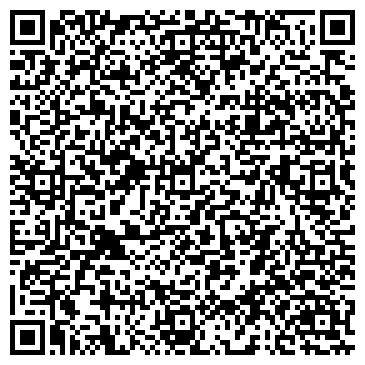 QR-код с контактной информацией организации СтройМеталлГомель, ЧПУП