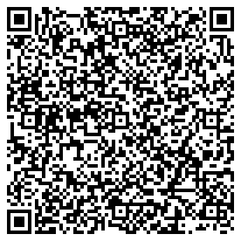 QR-код с контактной информацией организации Данилович Н. В., ИП