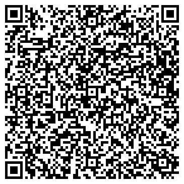 QR-код с контактной информацией организации Витебскмебель, ОАО