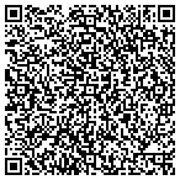 QR-код с контактной информацией организации Дизайнпроектсервис, УП