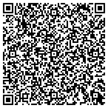 QR-код с контактной информацией организации «Крымскэлектросеть»