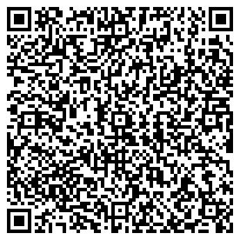 QR-код с контактной информацией организации Белфарпост, ООО