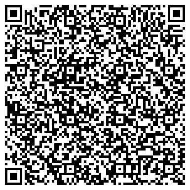 QR-код с контактной информацией организации Фабрика сувениров Брестская, РУПП