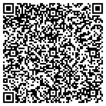 QR-код с контактной информацией организации АйсбергПлюс, ООО