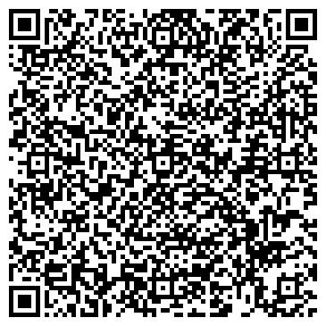 QR-код с контактной информацией организации Игрушка-Сувенир, ОДО