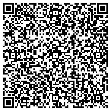 QR-код с контактной информацией организации Лукшевич С. А. (БейбиЛюкс), ИП