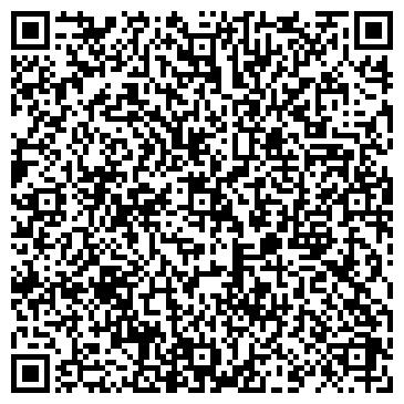 QR-код с контактной информацией организации БелНордитГрупп, ООО