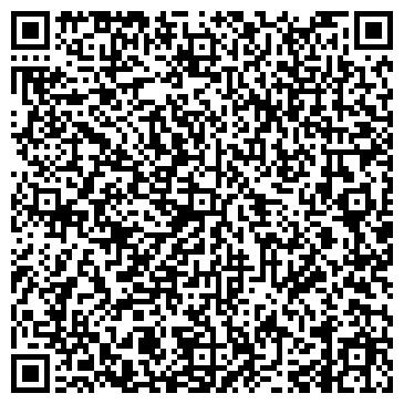 QR-код с контактной информацией организации Лантан, ОАО