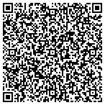QR-код с контактной информацией организации Золотое Руно, ОДО