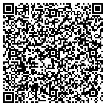 QR-код с контактной информацией организации Герман А. Н., ИП