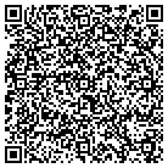 QR-код с контактной информацией организации Забавский К.С., ИП